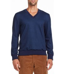 tallia men's sweater