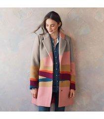 frances coat