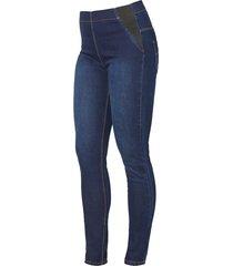 jeans slim fit zwangerschaps