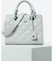mała skórzana torebka luxe model kiki