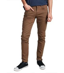 jeans skinny cafe sioux