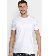 camiseta handbook be inspired masculina