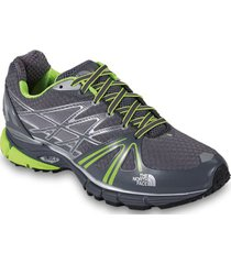 tenis hombre ultra equity the north face