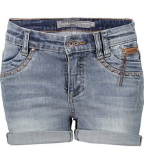 jeans 11002k-10