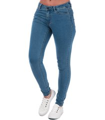 womens julia flex it slim jeggings