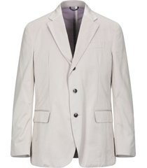 after 6pm roda suit jackets