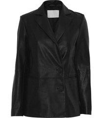 latoya jacket