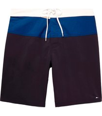 pilgrim surf+supply beach shorts and pants