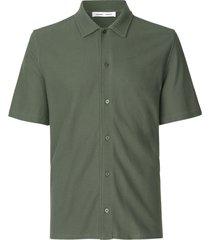 shirt thyme - m20300001-10308