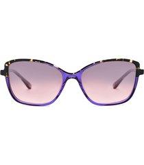 gafas de sol etnia barcelona canaima hvpu