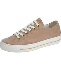 skor paul green beige