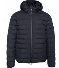jacket 6hpb48 pn3bz 1578