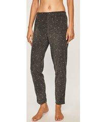 esotiq - spodnie piżamowe nearest