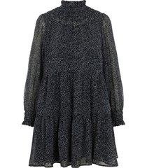 mathila ls dress