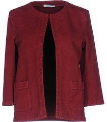 circolo 1901 blazers