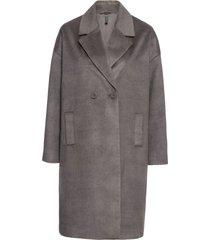 cappotto (grigio) - rainbow