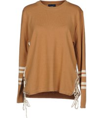 tantra sweaters