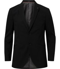 kavaj jprvincent blazer, slim fit
