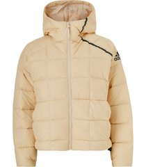 dunjacka z.n.e down jacket
