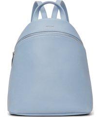 matt & nat aries backpack, breeze