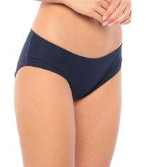 acne studios bikini bottoms