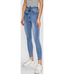 haily's - jeansy keyra