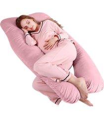 travesseiro de corpo gestante abraço gravida casa dona rosa
