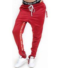spodnie sportowe fly high