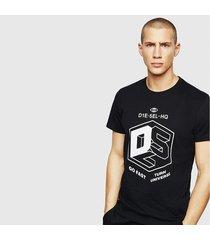 camiseta para hombre t-diego-a3 diesel