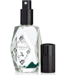 zodica perfumery capricorn zodiac perfume 1.7oz
