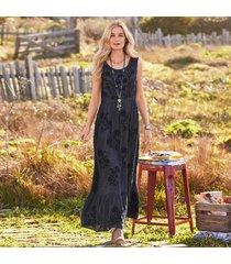 enduring love dress