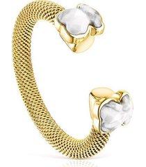 anillo anillo 013105680 mujer