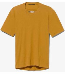 eco cotton t-shirt