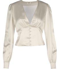 blouse voile de coton