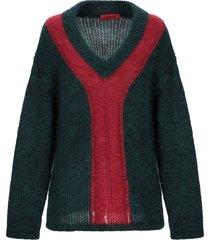 the gigi sweaters