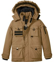 giacca outdoor (beige) - bpc selection