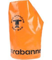 paco rabanne backpacks & fanny packs