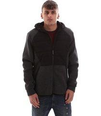 sweater antony morato mmfl00542 fa150121