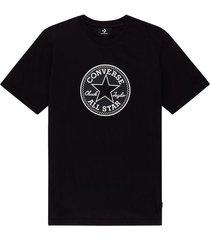 chuck taylor modern t-shirt
