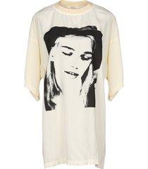 1017 alyx 9sm blouses