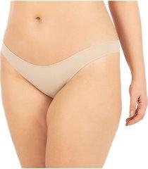 calcinha básica areia - 402.022 marcyn lingerie básica bege