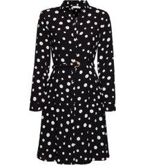hayley lost dress