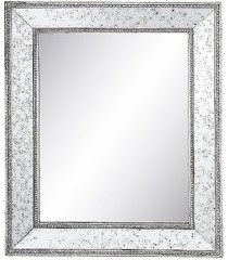 lustro antique mirror
