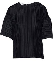 christian wijnants blouses
