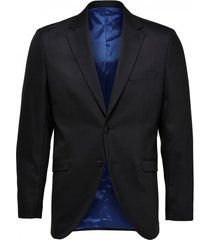 mylostate zwarte blazer