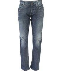 jeans ptr650-obv