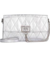 givenchy charm mini handbag