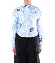 201sh05 blouse