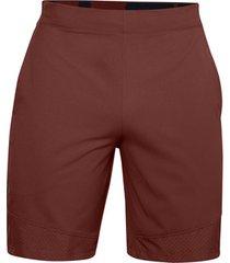 korte broek under armour vanish woven shorts
