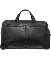 men's carry-on duffle bag